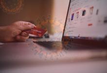 השפעת הקורונה על אתרי מסחר אלקטרוני