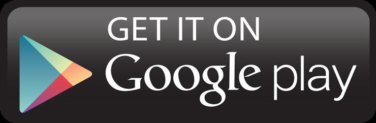 google play netdex app download